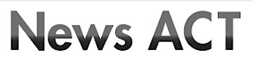 スクリーンショット 2014-12-27 20.52.55