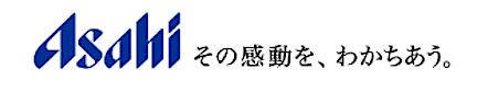 スクリーンショット 2015-06-26 16.40.46