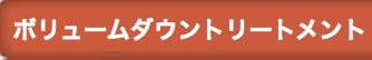 スクリーンショット 2016-02-25 21.21.29