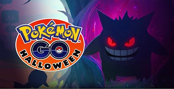 pokemongo_halloween_event_0